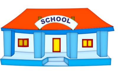 Ahli Bencana dari Jepang: Gedung Sekolah di Indonesia Perlu Didesain ...