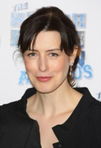 Gina McKee in Line of Duty