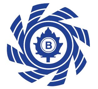 logo bhumiksara 2
