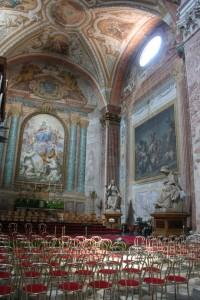 Basilika St Petrus2