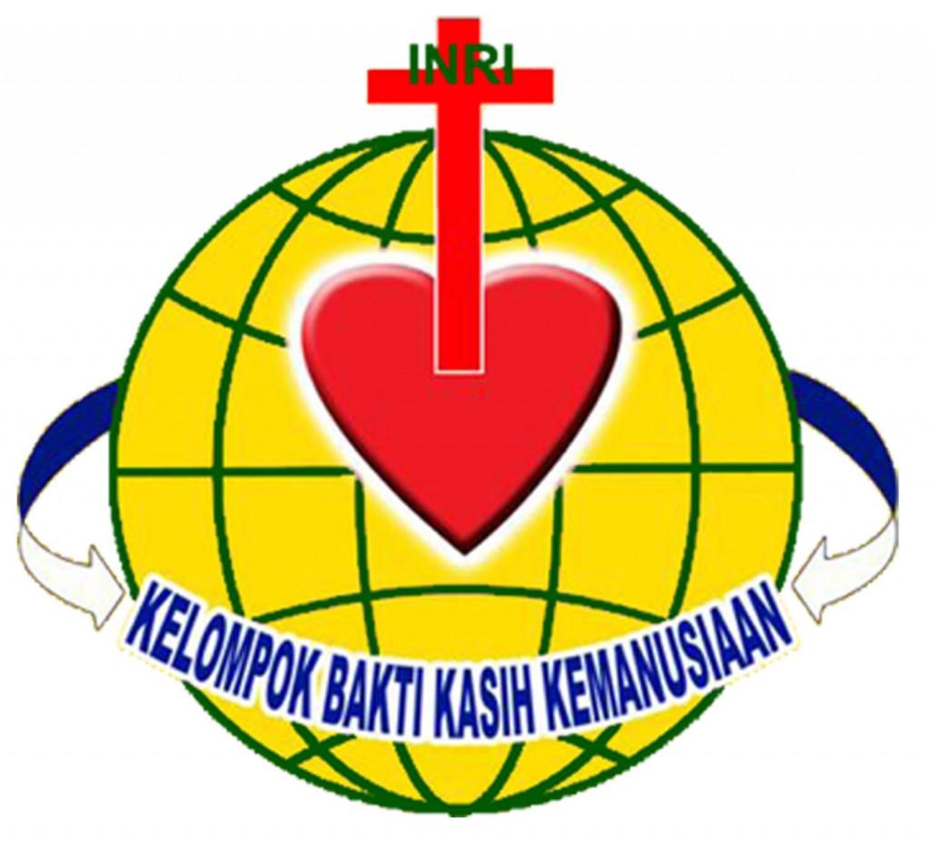 logo KBKK