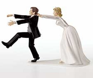 funny-wedding-cake-topper01