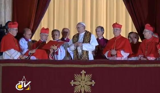 paus jesuit1