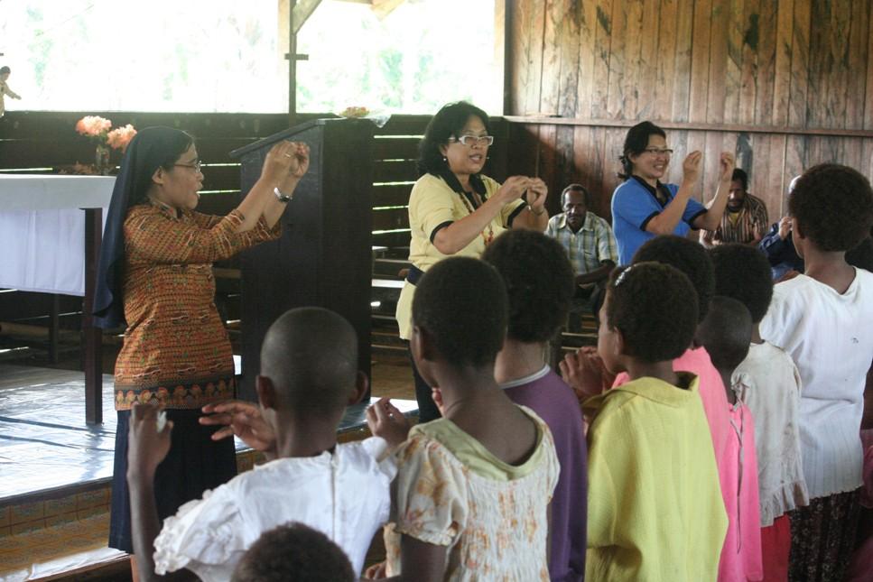 _MG_3031 bina iman anak di Sagare