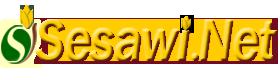 SESAWI.NET