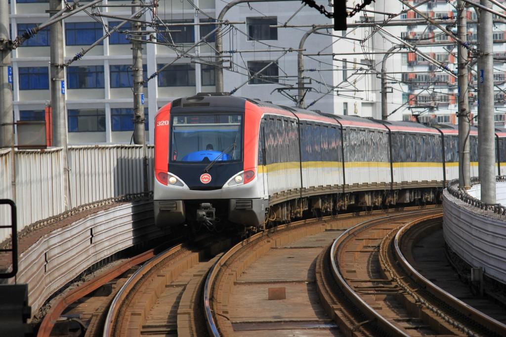 Shanghai_Metro_Line_3_AC03_Train