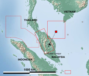 http://www.sesawi.net/wp-content/uploads/2014/03/Malaysia-Airlines-MH370_search_area.png