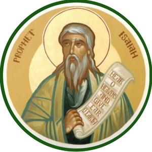 Nabi Yesaya