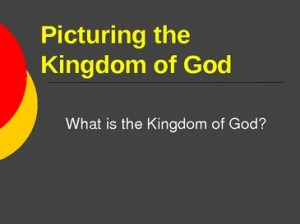 Picturing the Kingdom of God_901770_lg