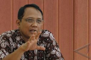 J. Kristiadi by Antara News
