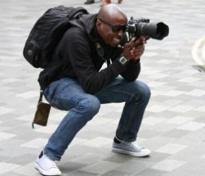 foto gaya by david nyanzi