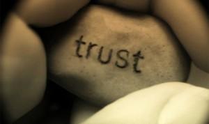 kepercayaan by lifed