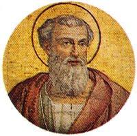 pontianus