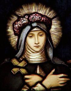 saint-rose-of-lima-01