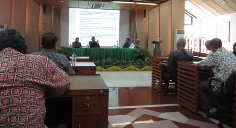 seminar mengenal islam radikal -4