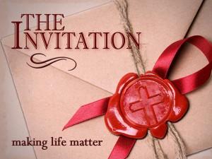 undangan tuhan