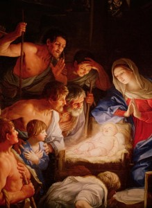 Adoration_of_the_shepherds_reni