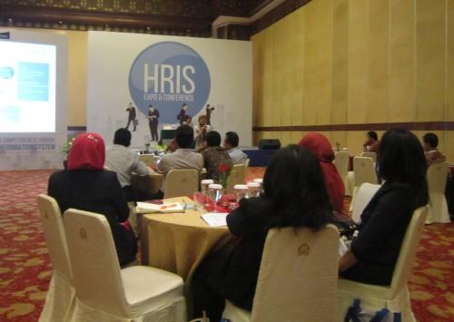 HRD seminar foto-3