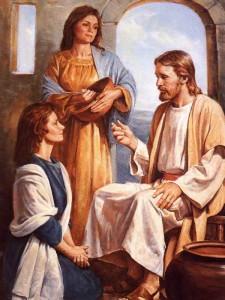 Jesus_mary__Martha270707_01