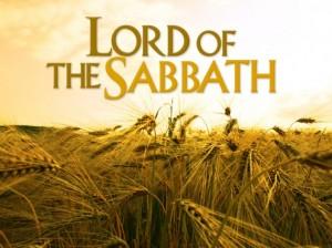 Lord-of-the-Sabbath-570x427