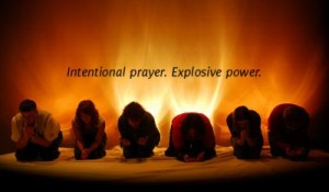 doa kekuatan by sacred in fusion