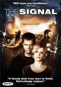 the-signal-poster11