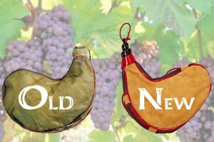 wineskins-old-new