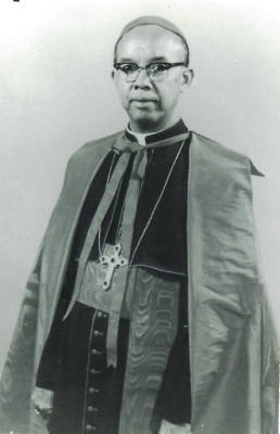 Kardinal-Justinus-Darmojuwono-J0001