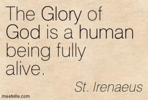 santo ireneus