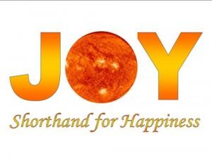 sukacita joy by give me hope