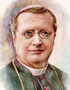Santo Guido Maria Monforti