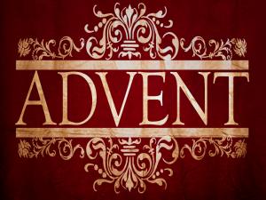 advent 11