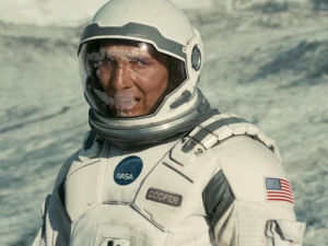 interstellar-imax-extended-tv-spot