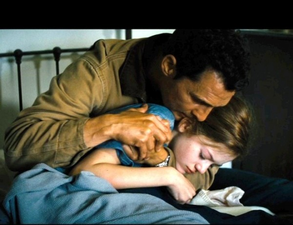 interstellar-movie-screenshot-cooper-and-murph