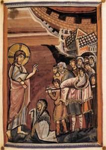 jesus and janda by journey with jesus