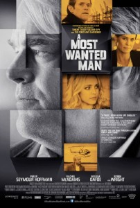 most wanted man 2