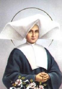 santa katarina laboure