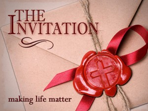 undangan tuhan by landreth
