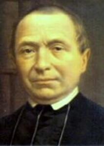 Ludovicus Rutten