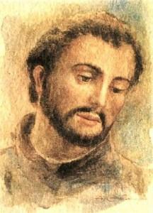 santo fransiskus xaverius