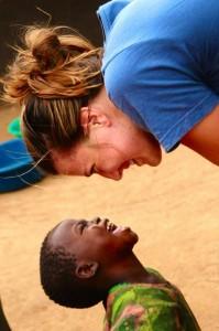 empati by seth barnes