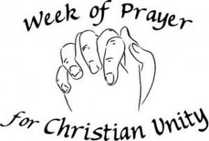 persatuan umat kristiani 4