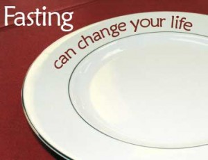 fasting_can-change-your-life_01