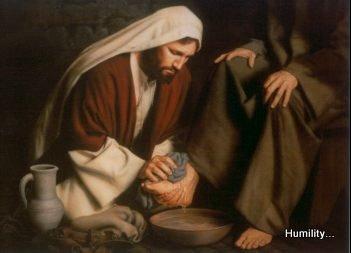 rendah hati 2