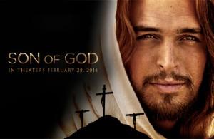 son-of-God-img