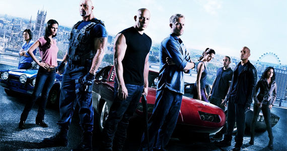Fast-and-Furious-6-Group-Photo