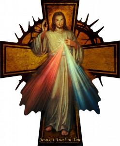divine_mercy_cross_10_in__59643_zoom