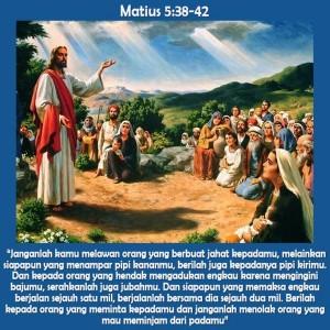 15 Juni Sesawi R