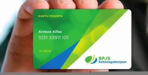 Pendaftaran-BPJS-Ketenagakerjaan_1024_522
