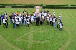 25 Years Journey of Brotherhood SMA PL'90 (foto 3)